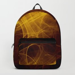 GALACTIC DREAM Backpack