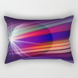 Laptop Motiv 8. Rectangular Pillow