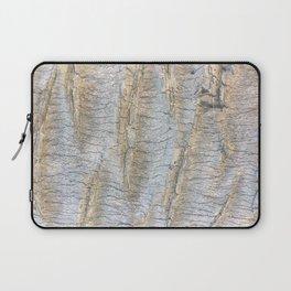 Sliced Bark Laptop Sleeve