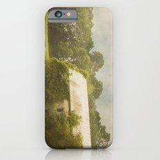 Camouflage iPhone 6 Slim Case