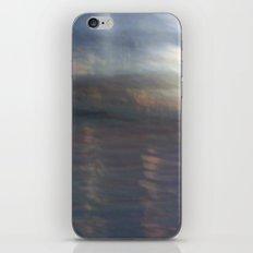 Ocean Dawn iPhone & iPod Skin