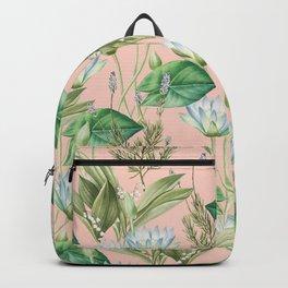 Lilyka Backpack