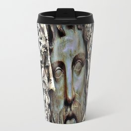 Phillip of Macedon series 6 Travel Mug