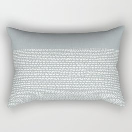 Riverside - Paloma Rectangular Pillow