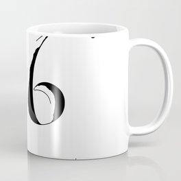 Fifty Six Coffee Mug