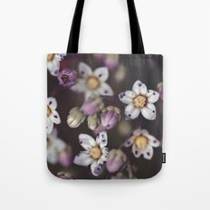 Dainty Little Things Tote Bag