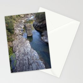 Badalucco Stationery Cards