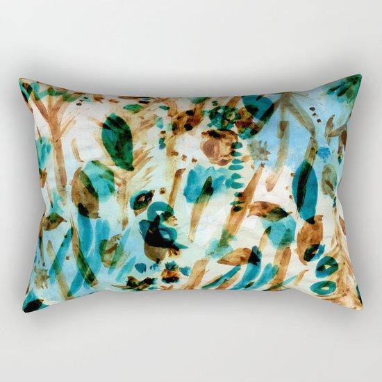 Walden Rectangular Pillow