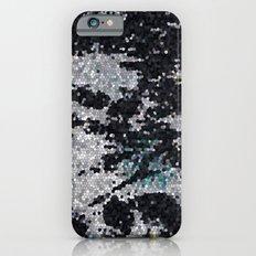 GeoTexture iPhone 6s Slim Case