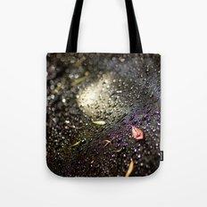 Blackwater Tote Bag