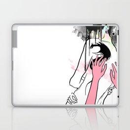 Dragon Tattoo Laptop & iPad Skin