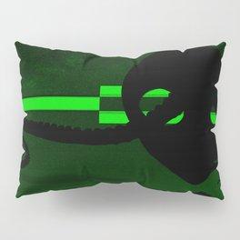 Exterior Pillow Sham