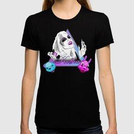 Ke$ha T-shirt