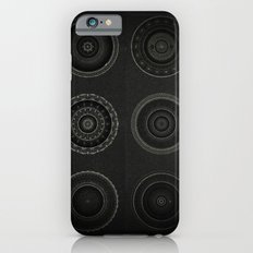 Inner Space 7 Slim Case iPhone 6s