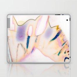 XII Laptop & iPad Skin