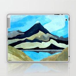 Tama Lakes Laptop & iPad Skin