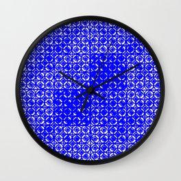 Circle Splendor 3.1 Wall Clock