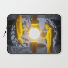 POINT XERO Laptop Sleeve