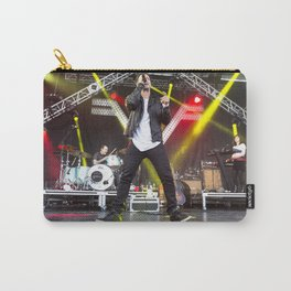 Our Lady Peace Carry-All Pouch