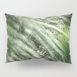 Forest Lore 4 Pillow Sham