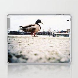 duckzilla Laptop & iPad Skin