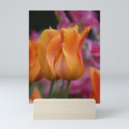 Stand out Mini Art Print
