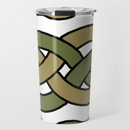 The Neverending Story Auryn Travel Mug