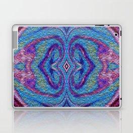 IkeWas 038 Laptop & iPad Skin
