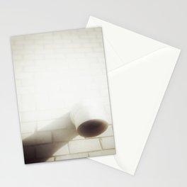 Light Study I Stationery Cards