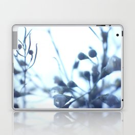 Wisps Laptop & iPad Skin