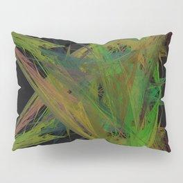 Pillow #T7 Pillow Sham