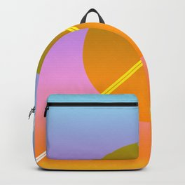 Verano I Backpack