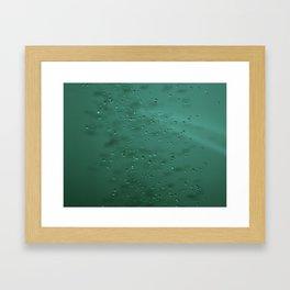 1/2000 Framed Art Print