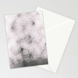 PATTERN #4 D Stationery Cards