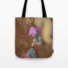 dry away Tote Bag