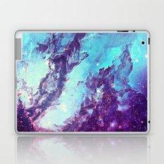 Ascension 2 Laptop & iPad Skin