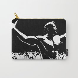 hey arnold. Carry-All Pouch