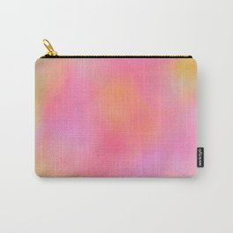 Gradient VI Carry-All Pouch