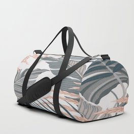 LEAVES4 Duffle Bag