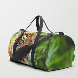 Blep Duffle Bag