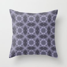 MACHONI 1 Throw Pillow