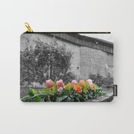 chateauflowers Carry-All Pouch