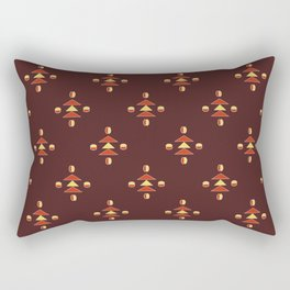 Beyton Rectangular Pillow