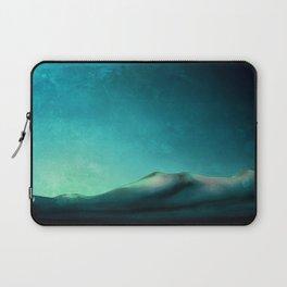 Landscape : Bolivia Laptop Sleeve