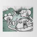 OMG ! (Peepoodo) by bobbypills