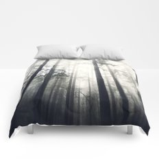 Abyss Comforters