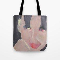 Dress Code -7- Tote Bag