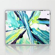 Naples Laptop & iPad Skin
