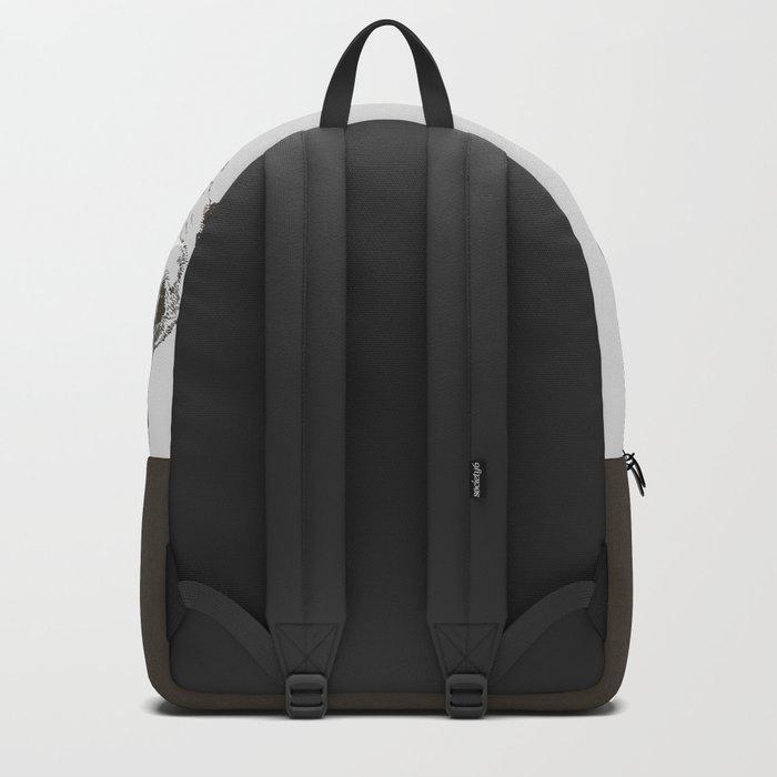 Love Love Lover Backpack