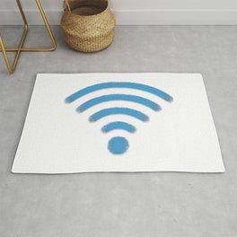 wireless 3 Rug